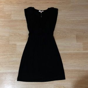 Ripe Nursing Dress NWT